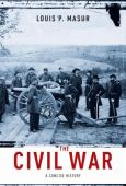 The Civil War : a concise history