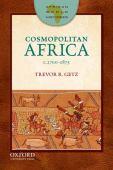 Cosmopolitan Africa c. 1700-1875