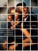 Seventeen seventeen Jerome