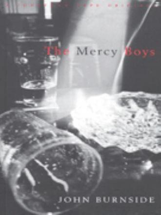 The mercy boys