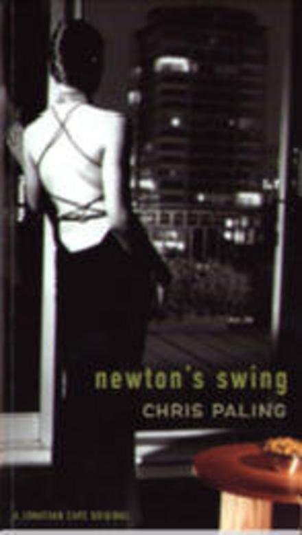 Newton's swing