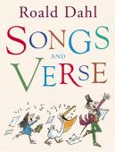 Songs and verse