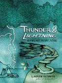 Thunder & lightning : weather past, present, future