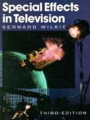 Special effects in television