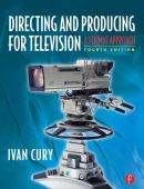 Directing and producing for television : a format approach