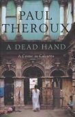 A dead hand : a crime in Calcutta