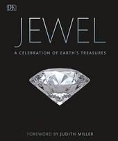 Jewel : a celebration of Earth's treasures