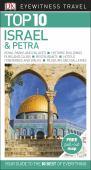 Israel & Petra