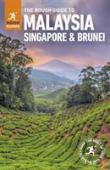 The rough guide to Malaysia, Singapore & Brunei