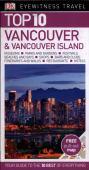 Vancouver & Vancouver Island