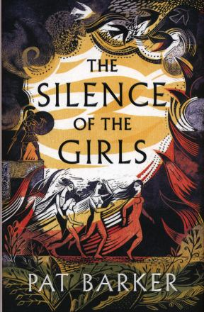 The silence of the girls - Totale verrassing