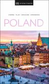Poland : inspire, plan, discover, experience