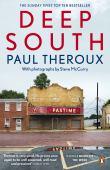 Deep South : four seasons on back roads