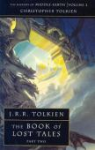 The book of lost tales. Part II