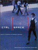CTRL [SPACE] : rhetorics of surveillance from Bentham to Big Brother