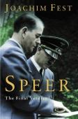 Speer : the final verdict