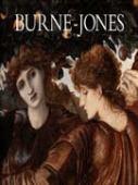 Burne-Jones : the life and works of sir Edward Burne-Jones 1833-1898