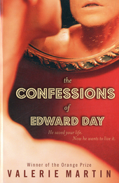The confessions of Edward Day : a novel