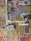 Bloomsbury rooms : modernism, subculture and domesticity