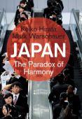 Japan : the paradox of harmony