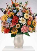 Jeff Koons : a retrospective