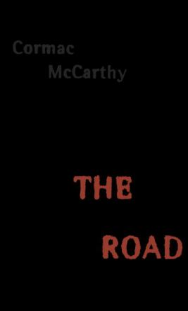The road - De mooiste dystopie