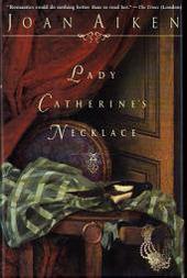 Lady Catherine's necklace
