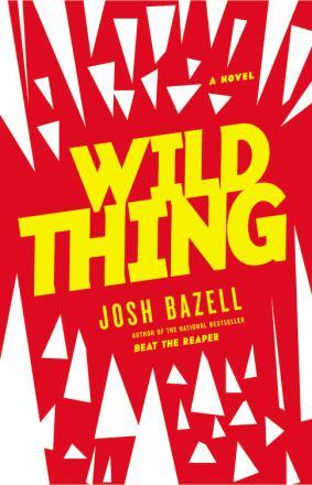 Wild thing : a novel
