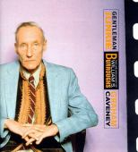 Gentleman junkie : the life and legacy of William S. Burroughs