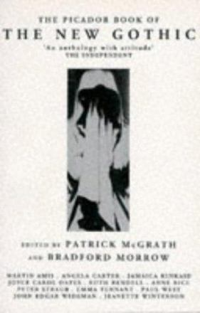 The new gothic : a collection of contemporary gothic fiction