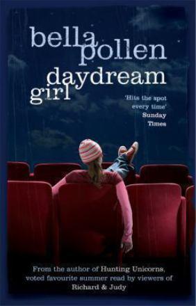 Daydream girl