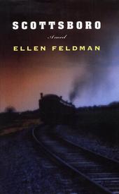 Scottsboro : a novel