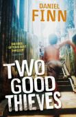 Two good thieves