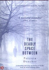 The deadly space between