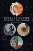 The hitchhiker's guide to the galaxy : a trilogy in four parts