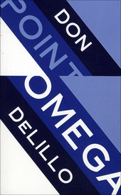 Point omega : a novel