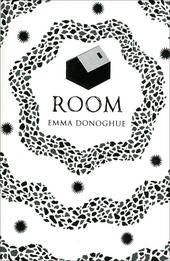 Room : a novel