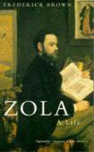 Zola : a life
