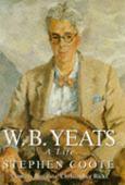 W.B. Yeats : a life