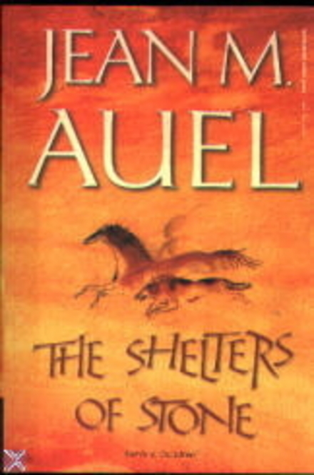 The shelters of stone