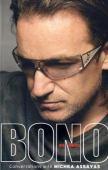 Bono on Bono : conversations with Michka Assayas