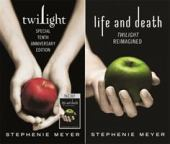 Twilight ; Life and death