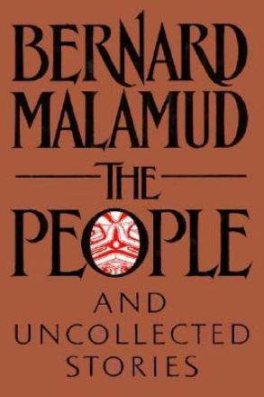 The people and uncollected stories