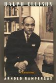 Ralph Ellison : a biography
