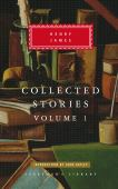 Collected stories. Volume 1, 1866-91