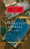 Collected stories. Volume 2, 1892-1910