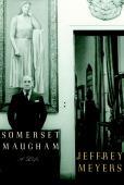 Somerset Maugham : a life