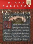 The Outlandish companion : in which much is revealed regarding Claire and Jamie Fraser, their lives and times, ante...