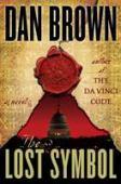 The lost symbol : a novel