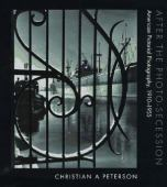 After the Photo-Secession : American Pictorial photography 1910-1955